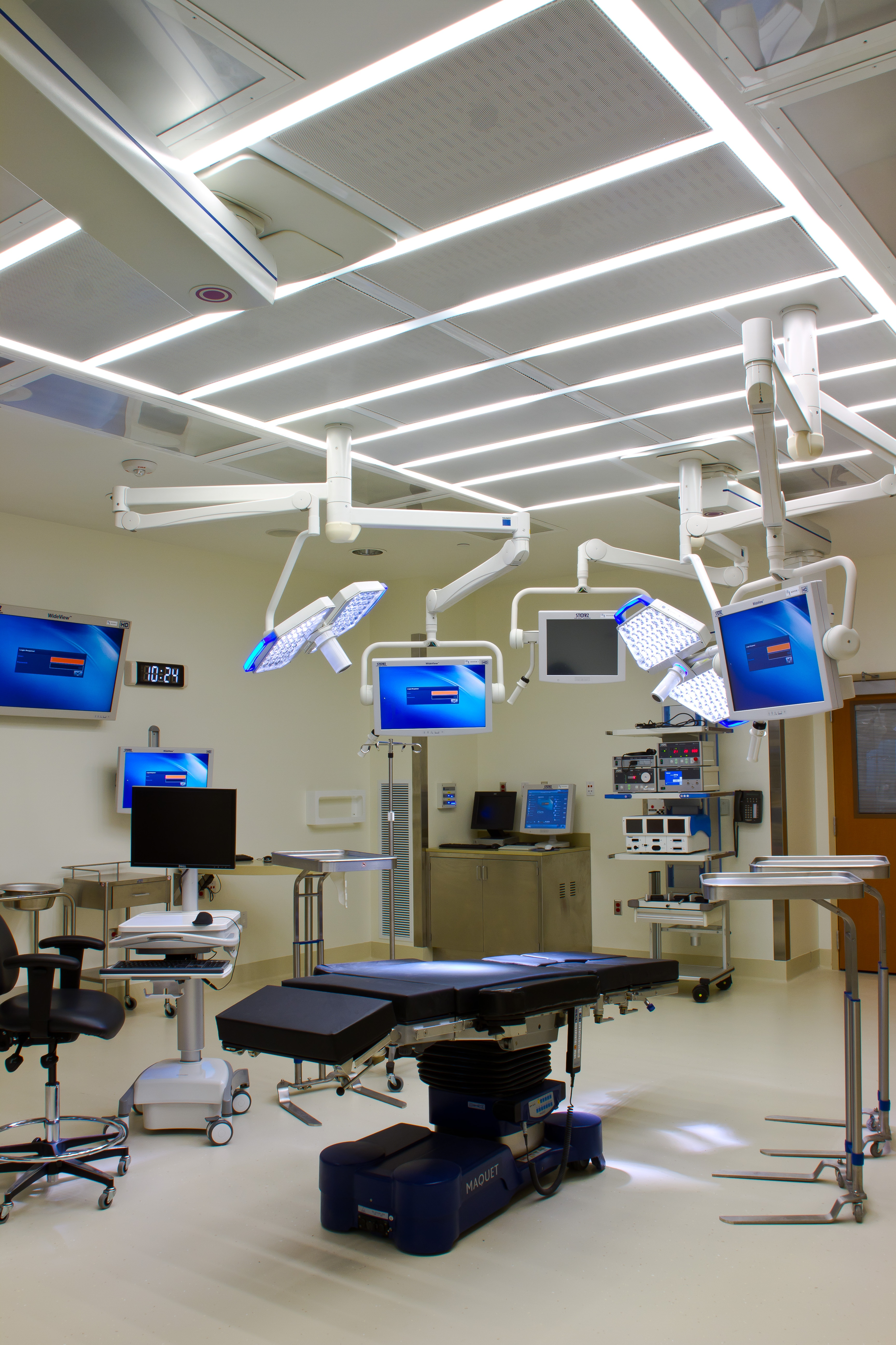 modular medical consulting rooms - HD3456×5184